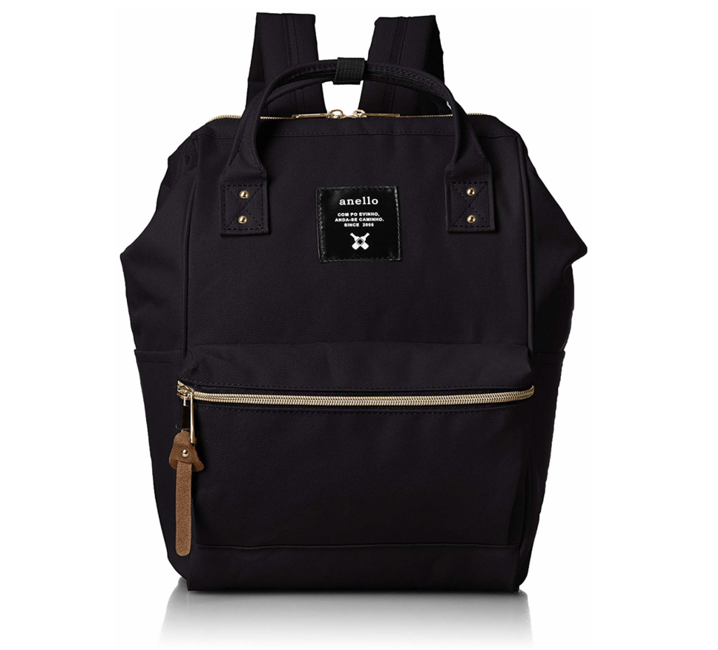 f:id:thebackpack:20190225172107p:plain