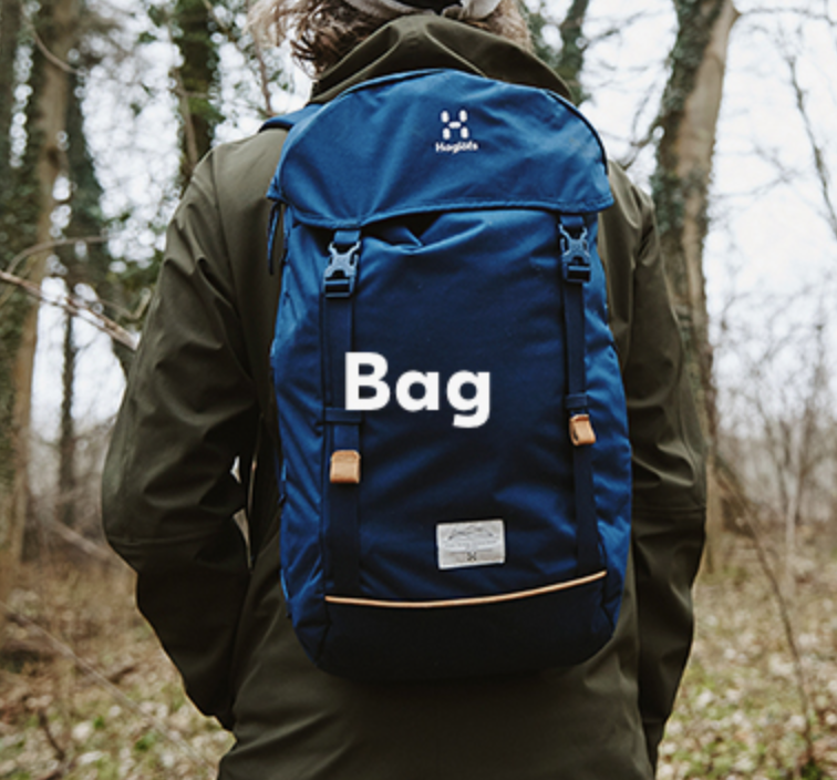 f:id:thebackpack:20190225204245p:plain