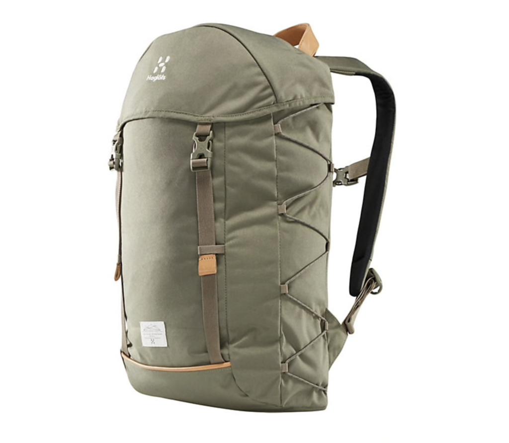 f:id:thebackpack:20190226175822p:plain