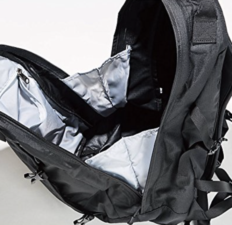 f:id:thebackpack:20190226181822p:plain