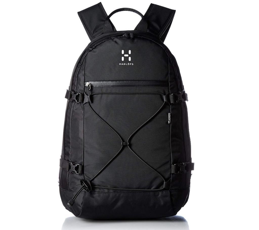 f:id:thebackpack:20190226183121p:plain