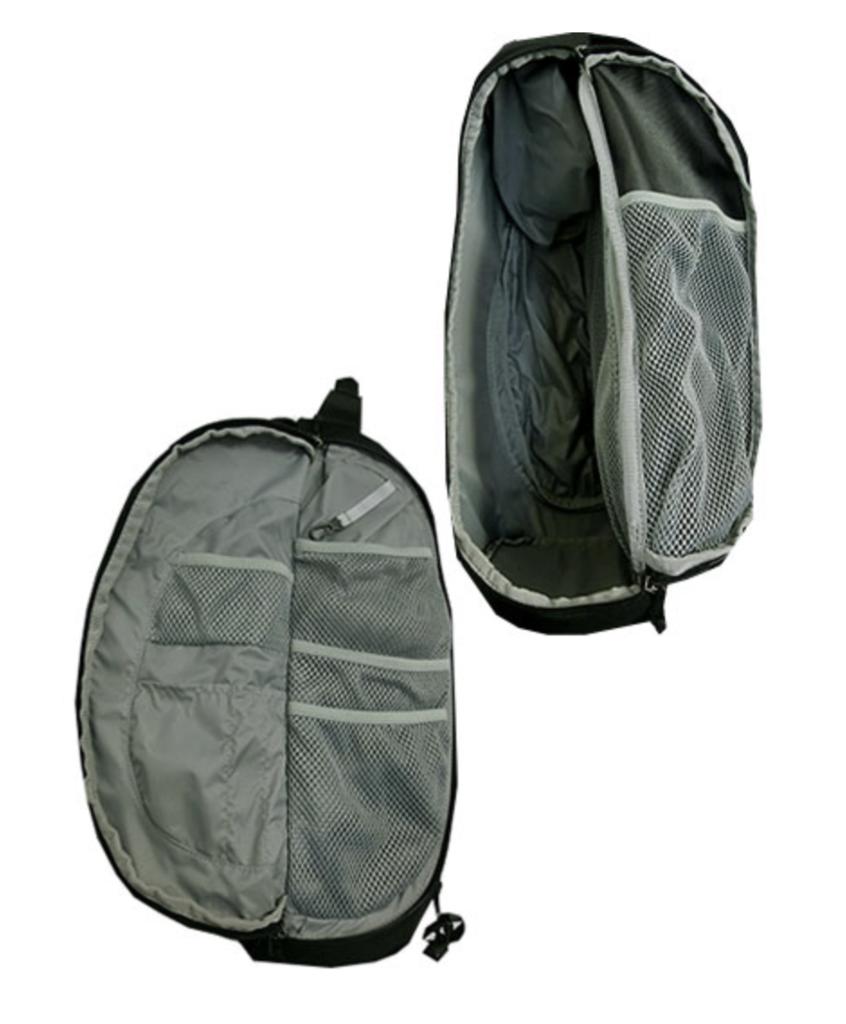 f:id:thebackpack:20190303172240p:plain
