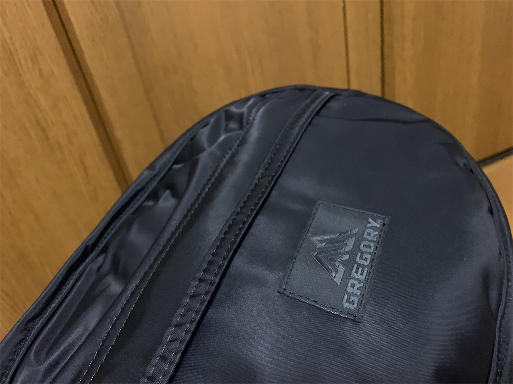 f:id:thebackpack:20190303203943j:image