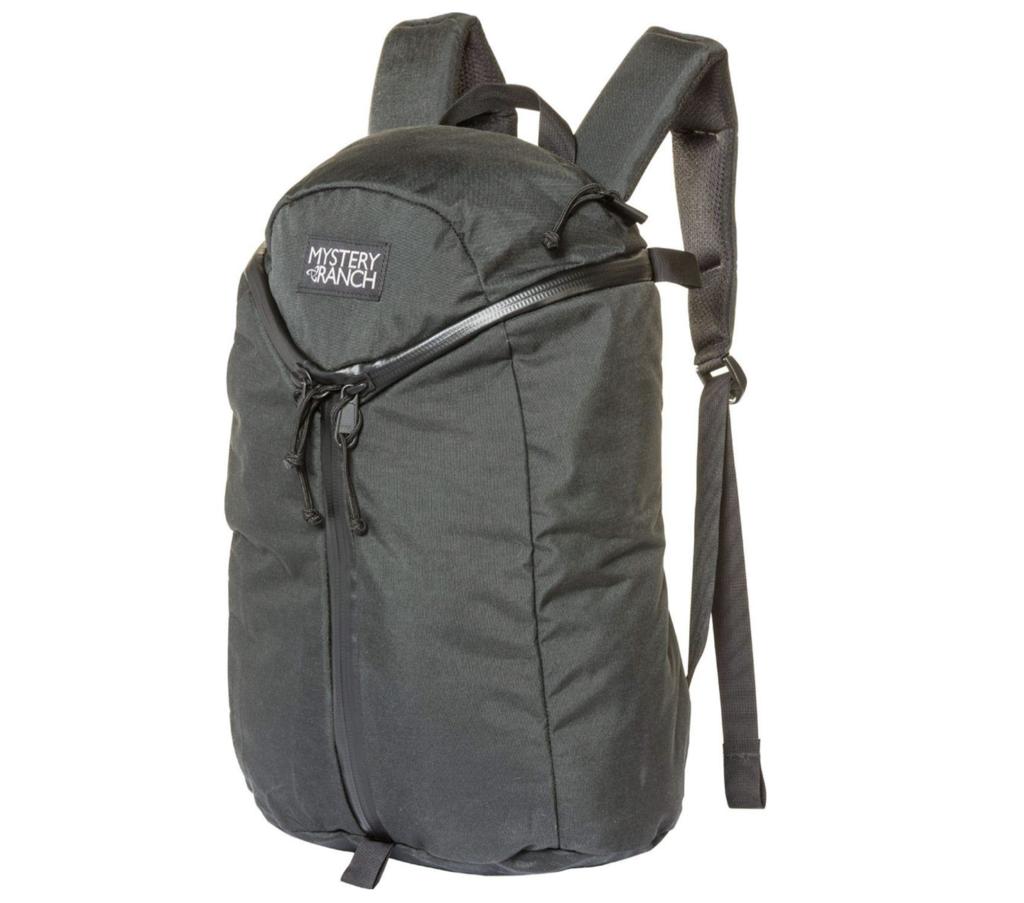 f:id:thebackpack:20190304200906p:plain