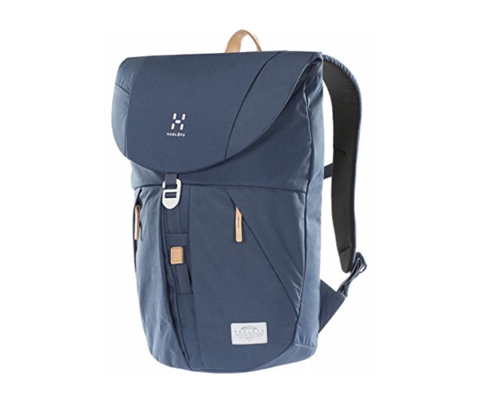 f:id:thebackpack:20190304203948p:plain