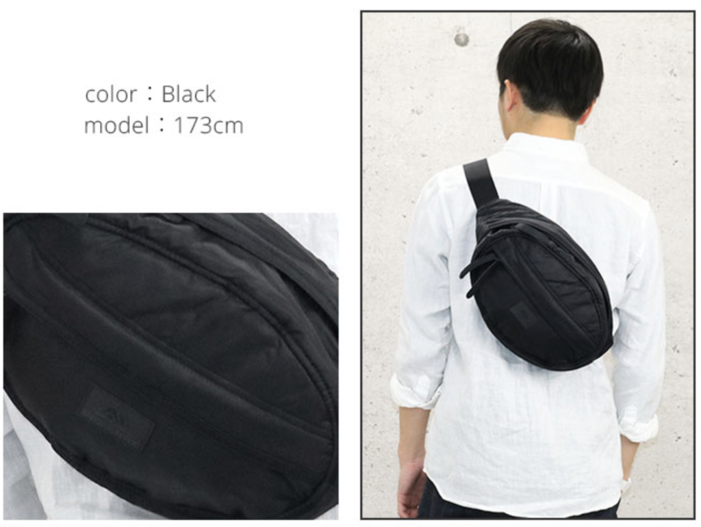 f:id:thebackpack:20190305204728p:plain