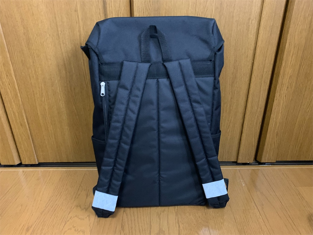 f:id:thebackpack:20190310094140j:image