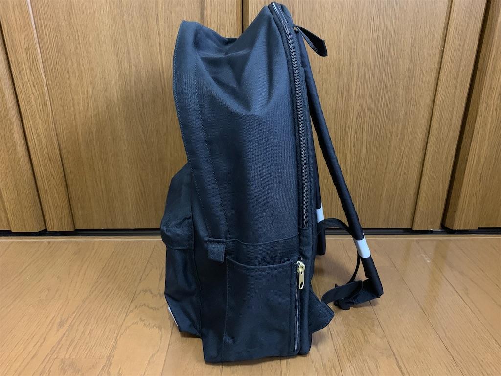 f:id:thebackpack:20190310095412j:image