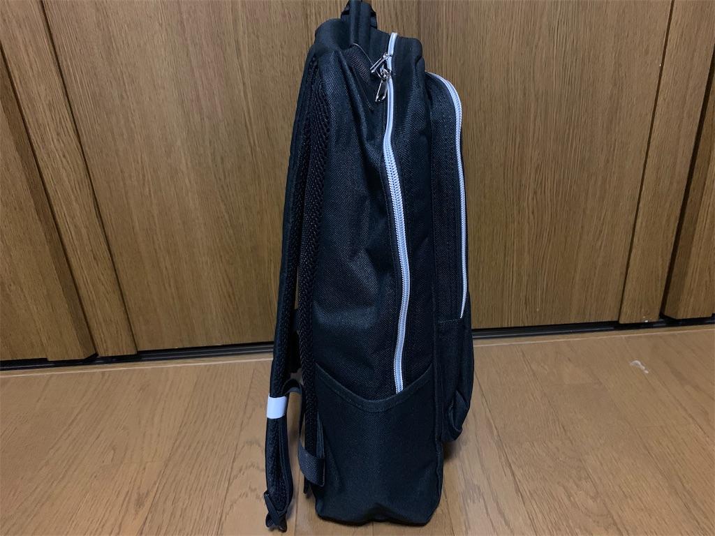 f:id:thebackpack:20190313222913j:image