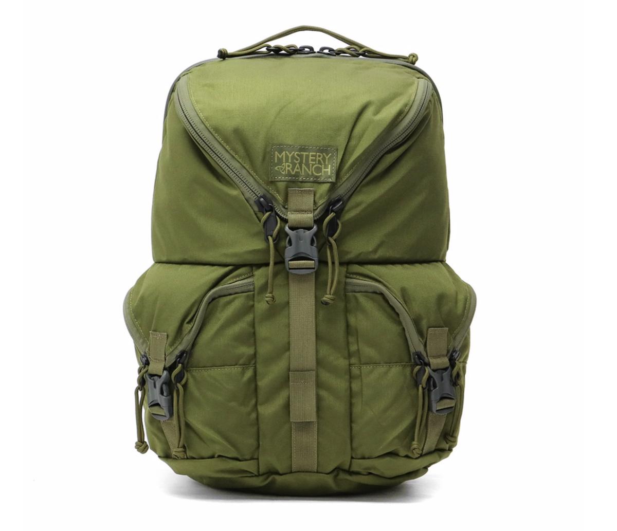 f:id:thebackpack:20190313223506p:plain