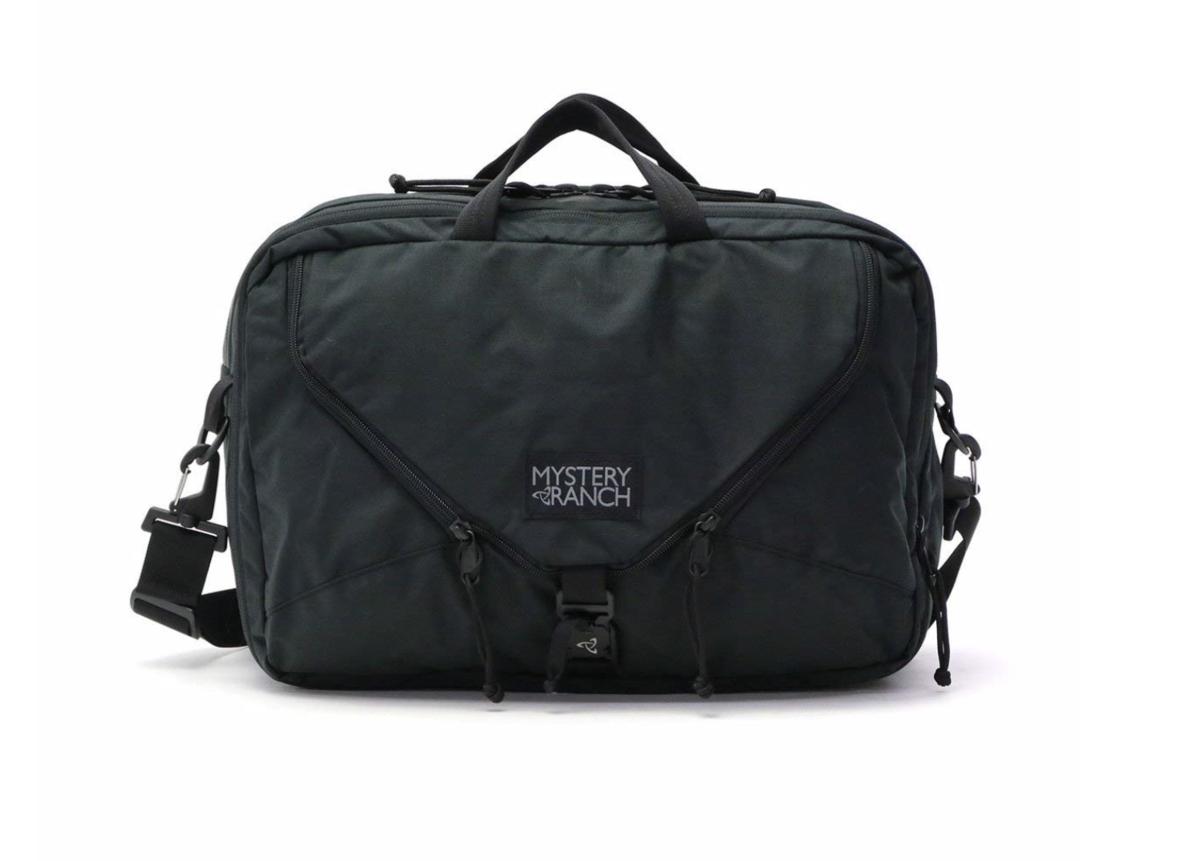 f:id:thebackpack:20190313225755p:plain