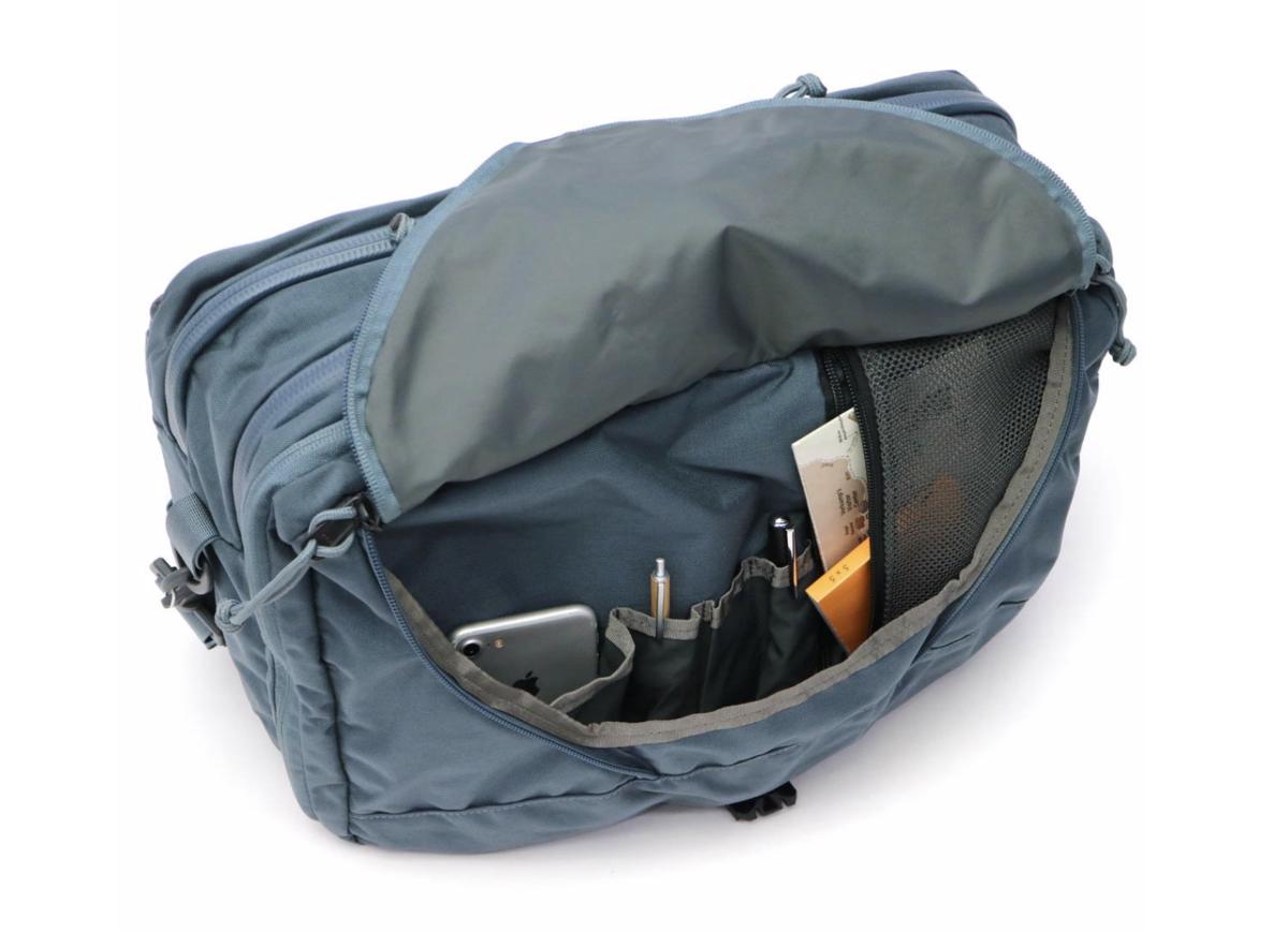 f:id:thebackpack:20190313225947p:plain