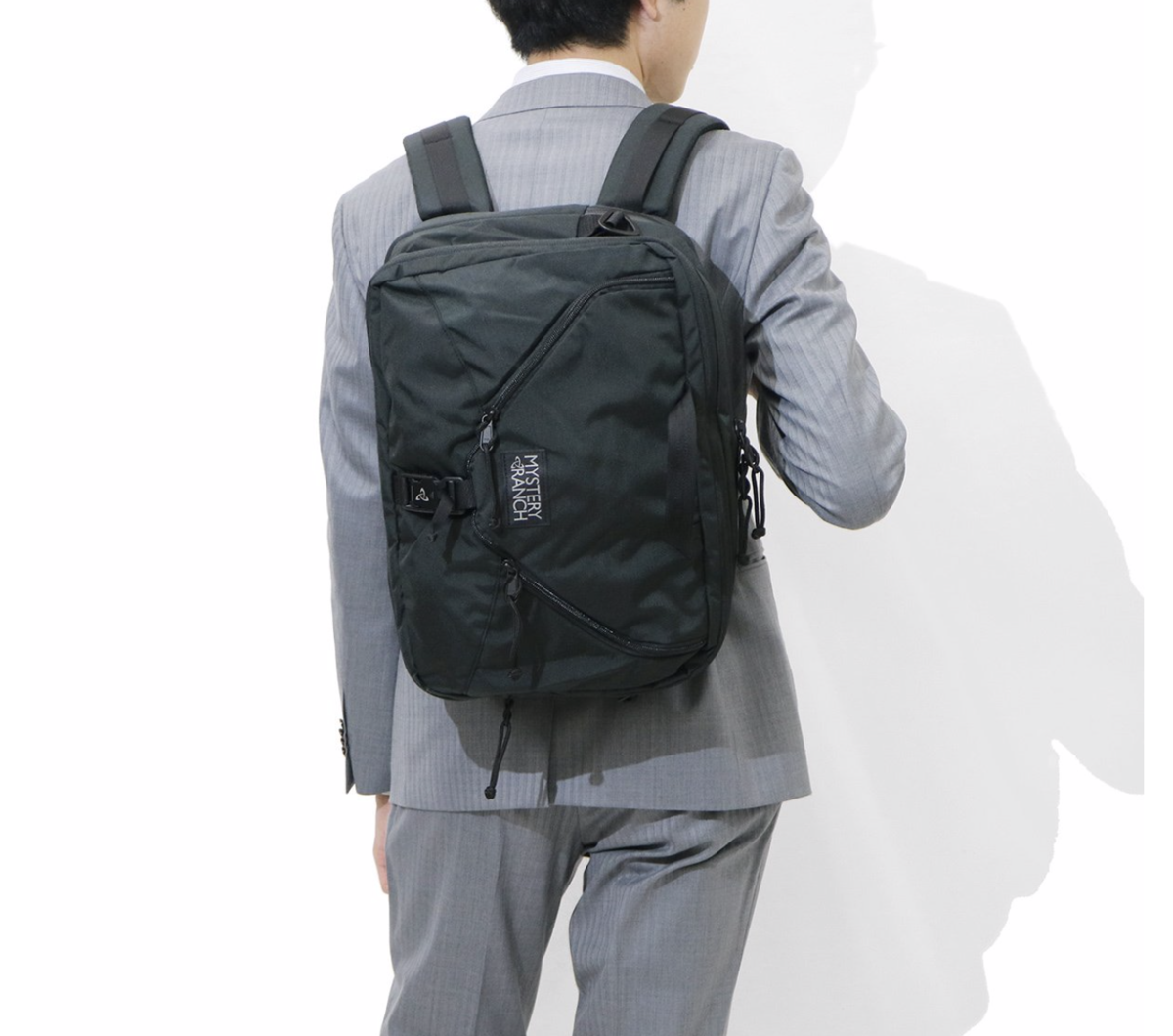 f:id:thebackpack:20190313230033p:plain