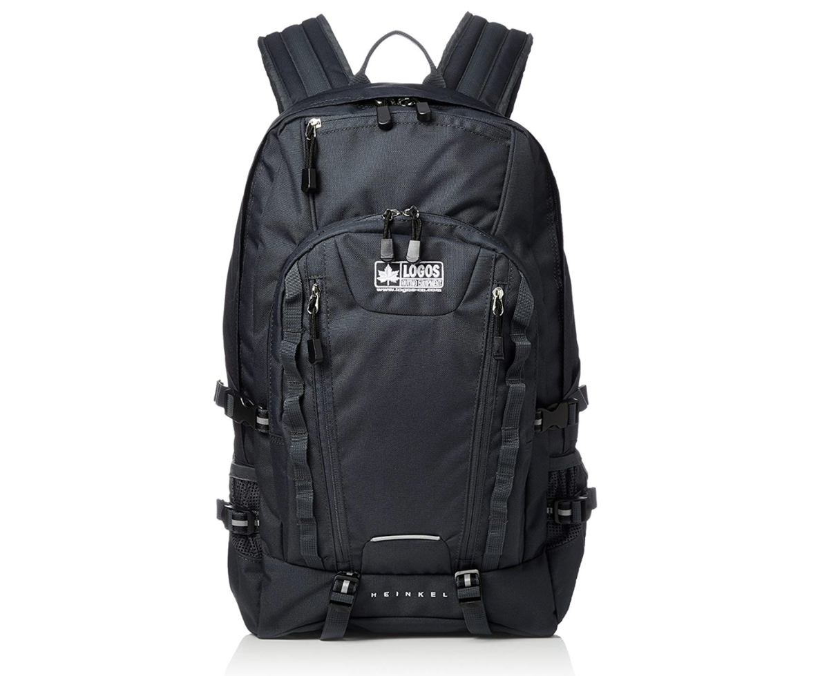 f:id:thebackpack:20190315203341p:plain