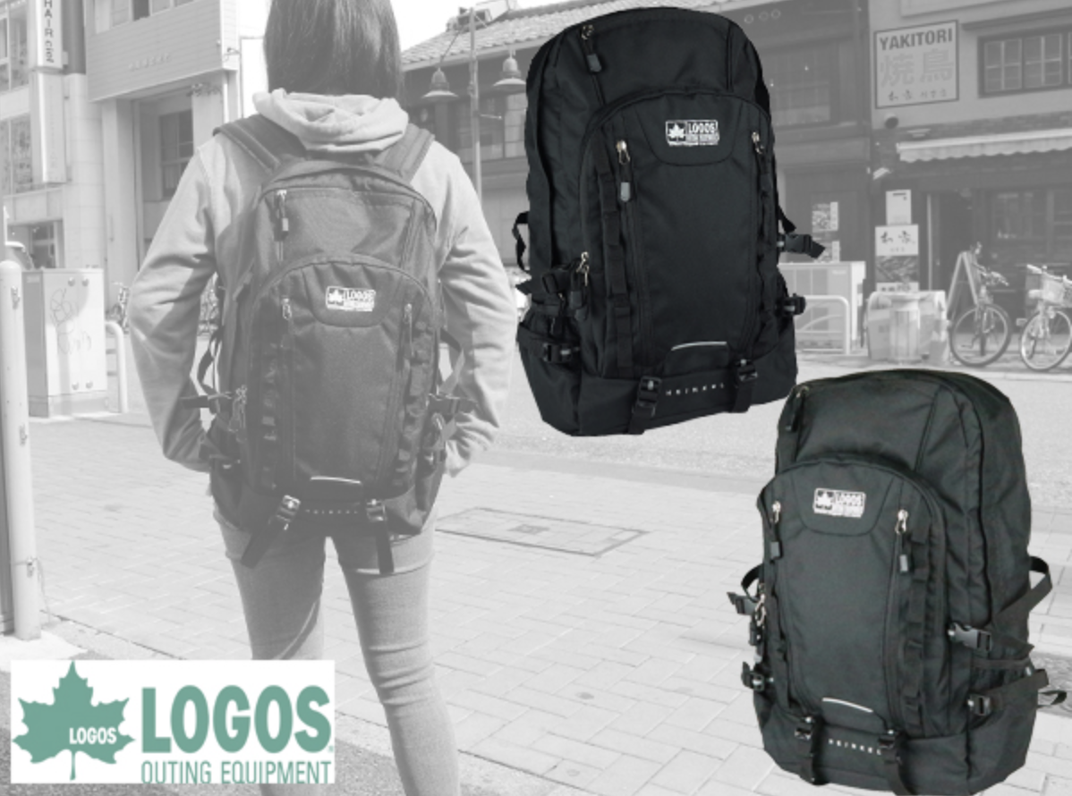 f:id:thebackpack:20190315203555p:plain