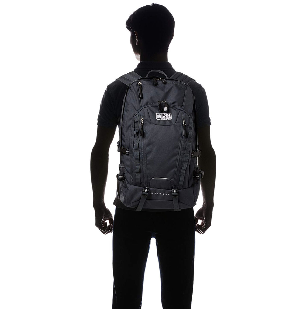 f:id:thebackpack:20190315203929p:plain