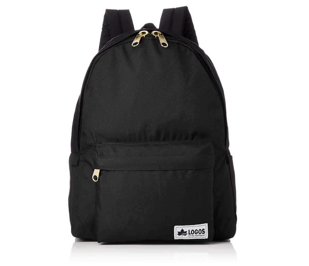 f:id:thebackpack:20190317102357p:plain