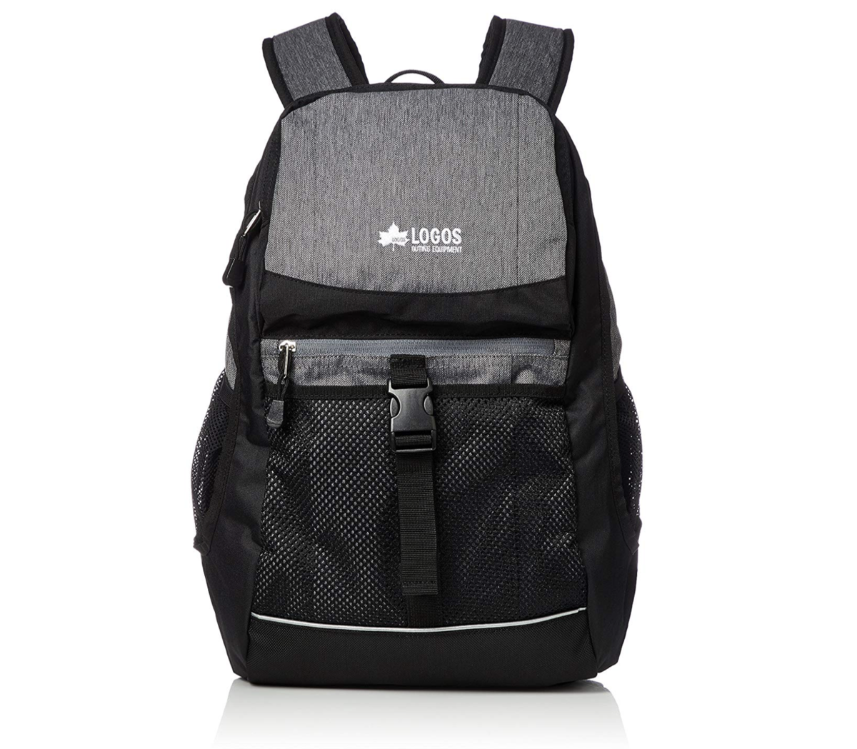 f:id:thebackpack:20190317103429p:plain