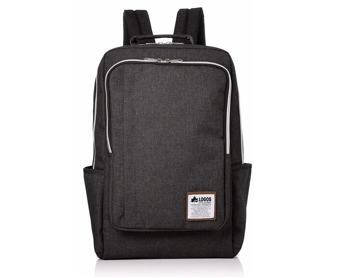 f:id:thebackpack:20190317103626p:plain
