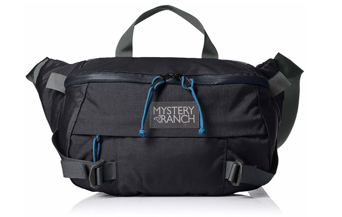 f:id:thebackpack:20190317113020p:plain