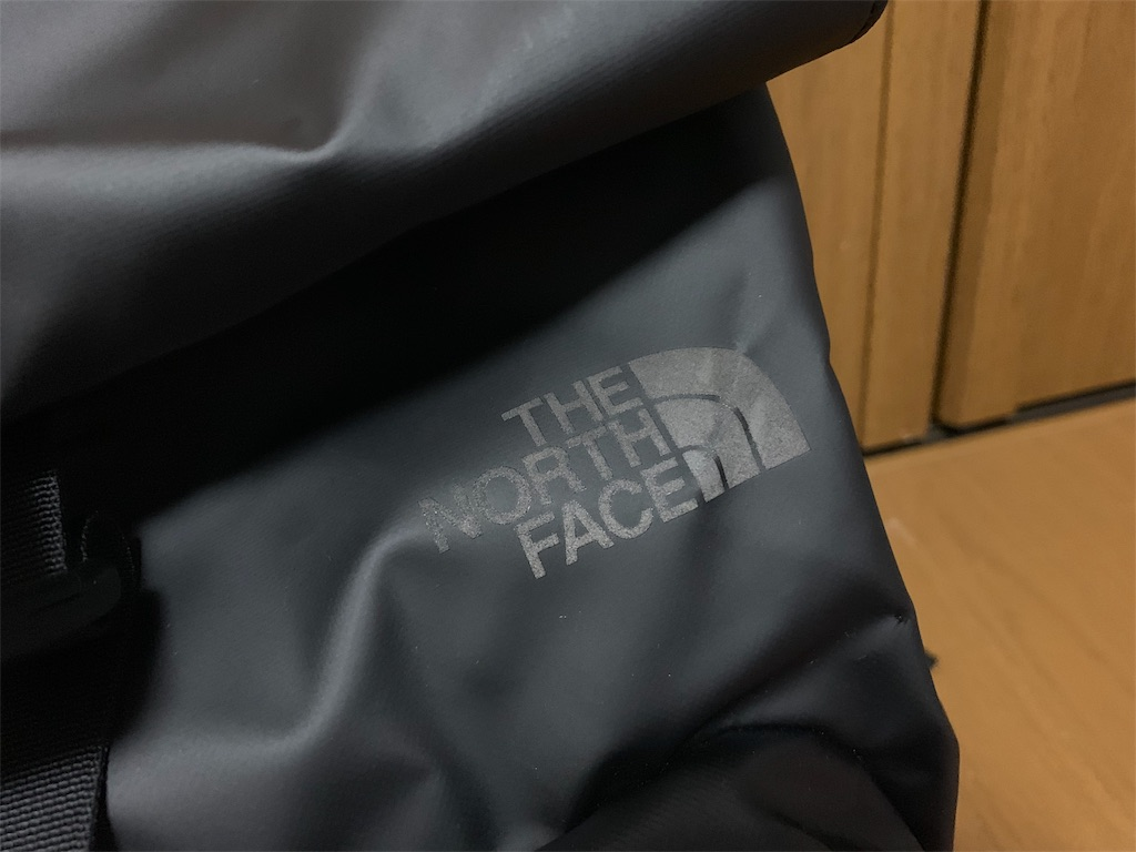 f:id:thebackpack:20190327203950j:image