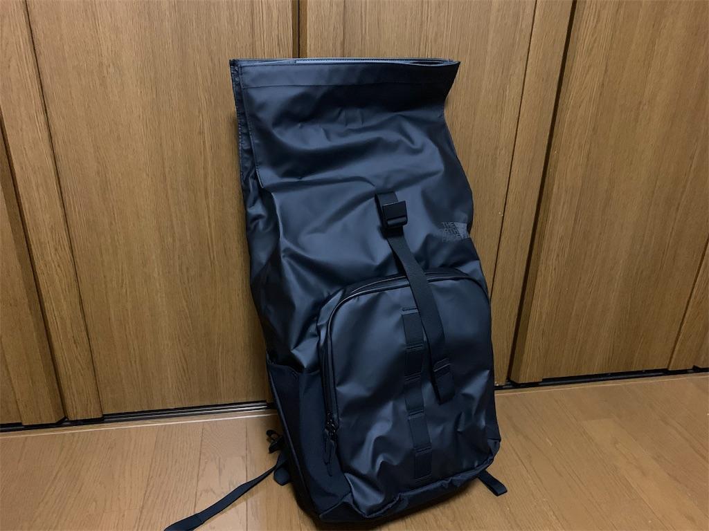 f:id:thebackpack:20190327204023j:image
