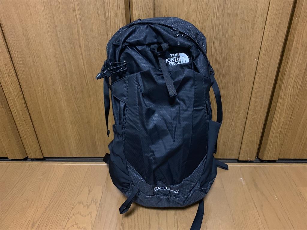 f:id:thebackpack:20190327205059j:image