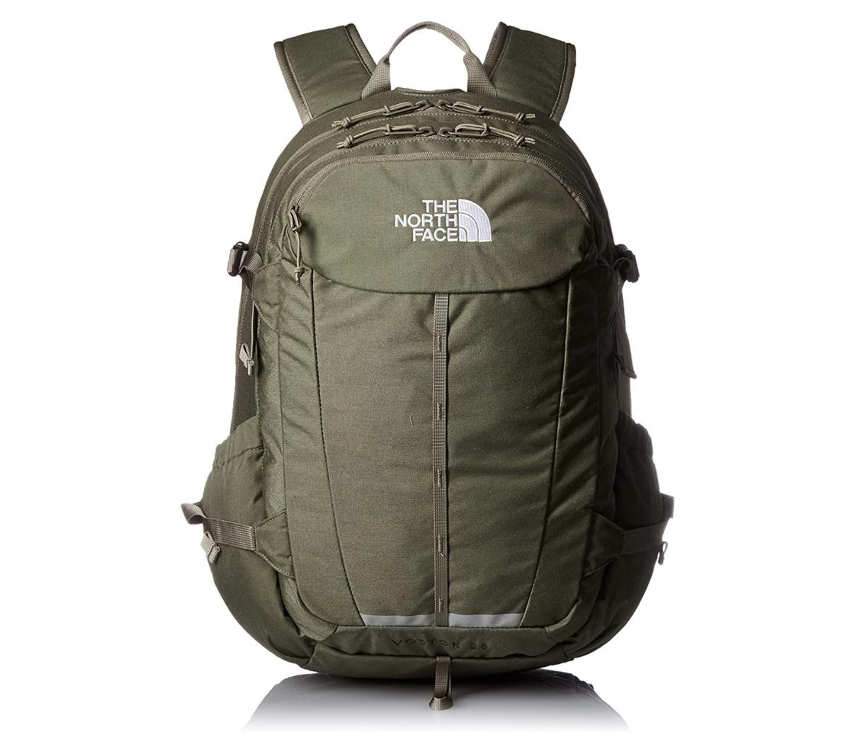 f:id:thebackpack:20190329192021p:plain