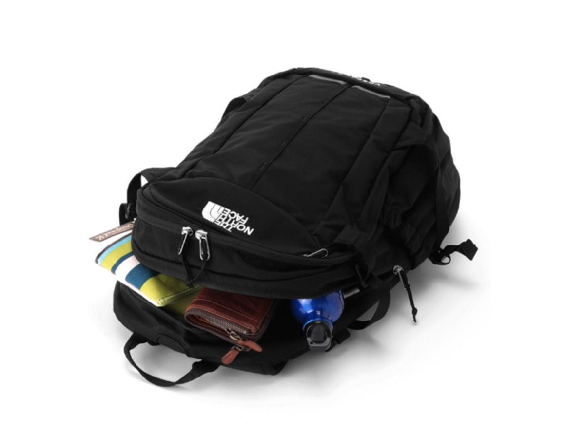 f:id:thebackpack:20190329192232p:plain