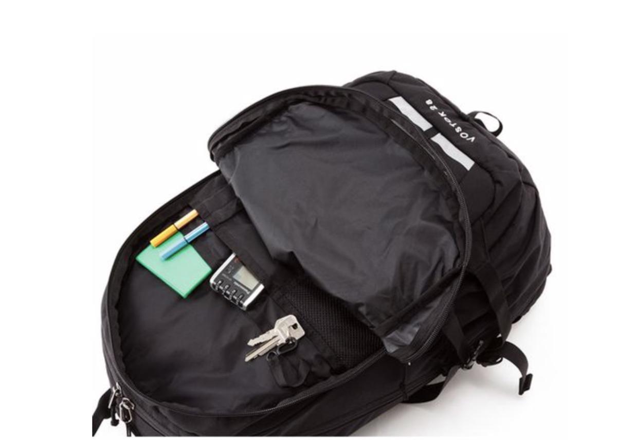 f:id:thebackpack:20190329192523p:plain