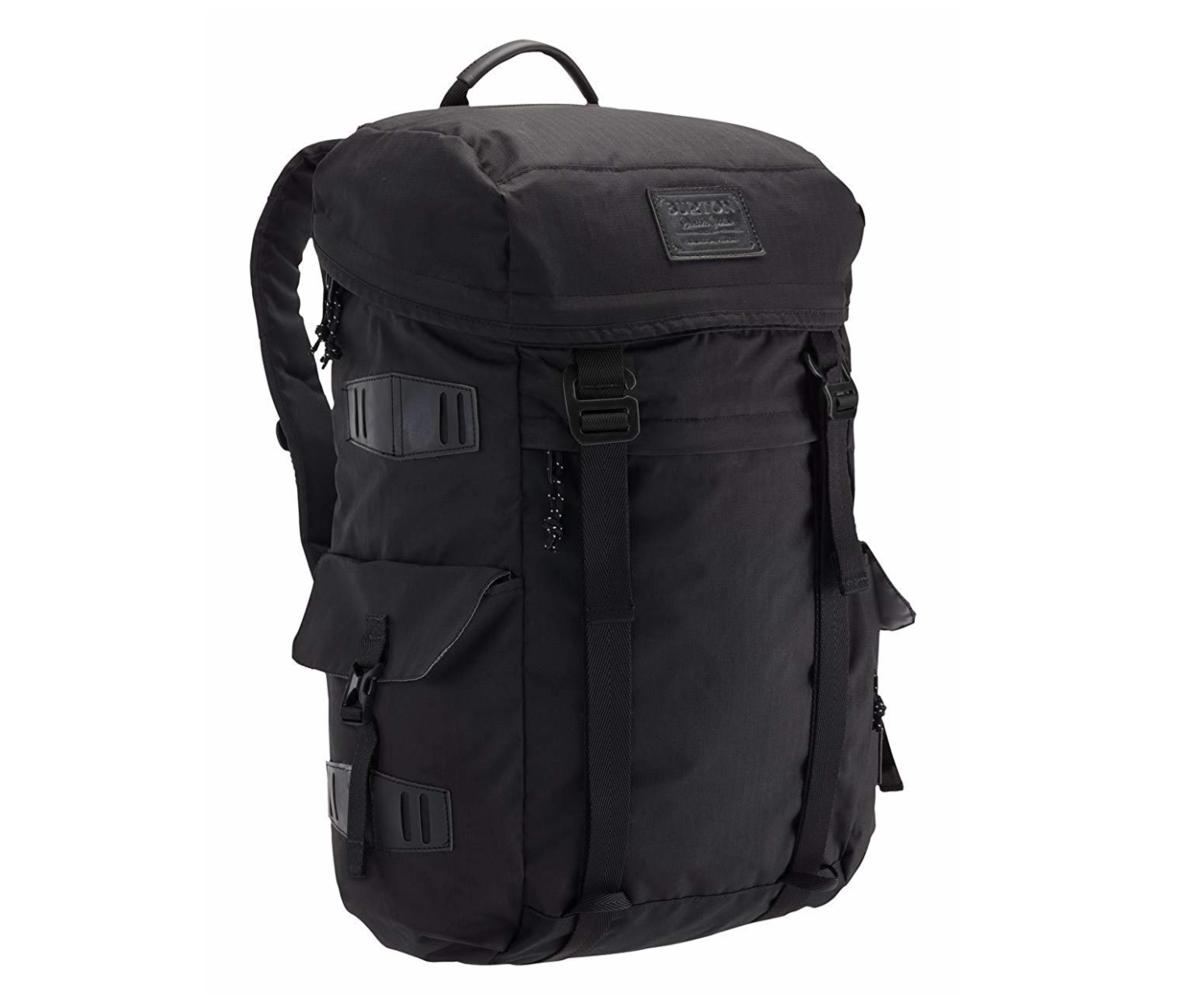 f:id:thebackpack:20190329211302p:plain