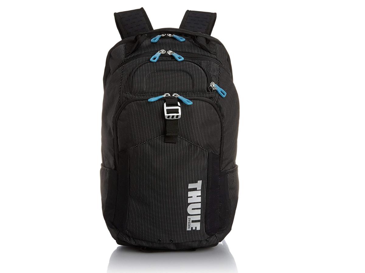 f:id:thebackpack:20190329212247p:plain