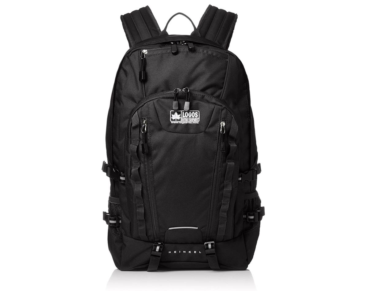 f:id:thebackpack:20190329212437p:plain