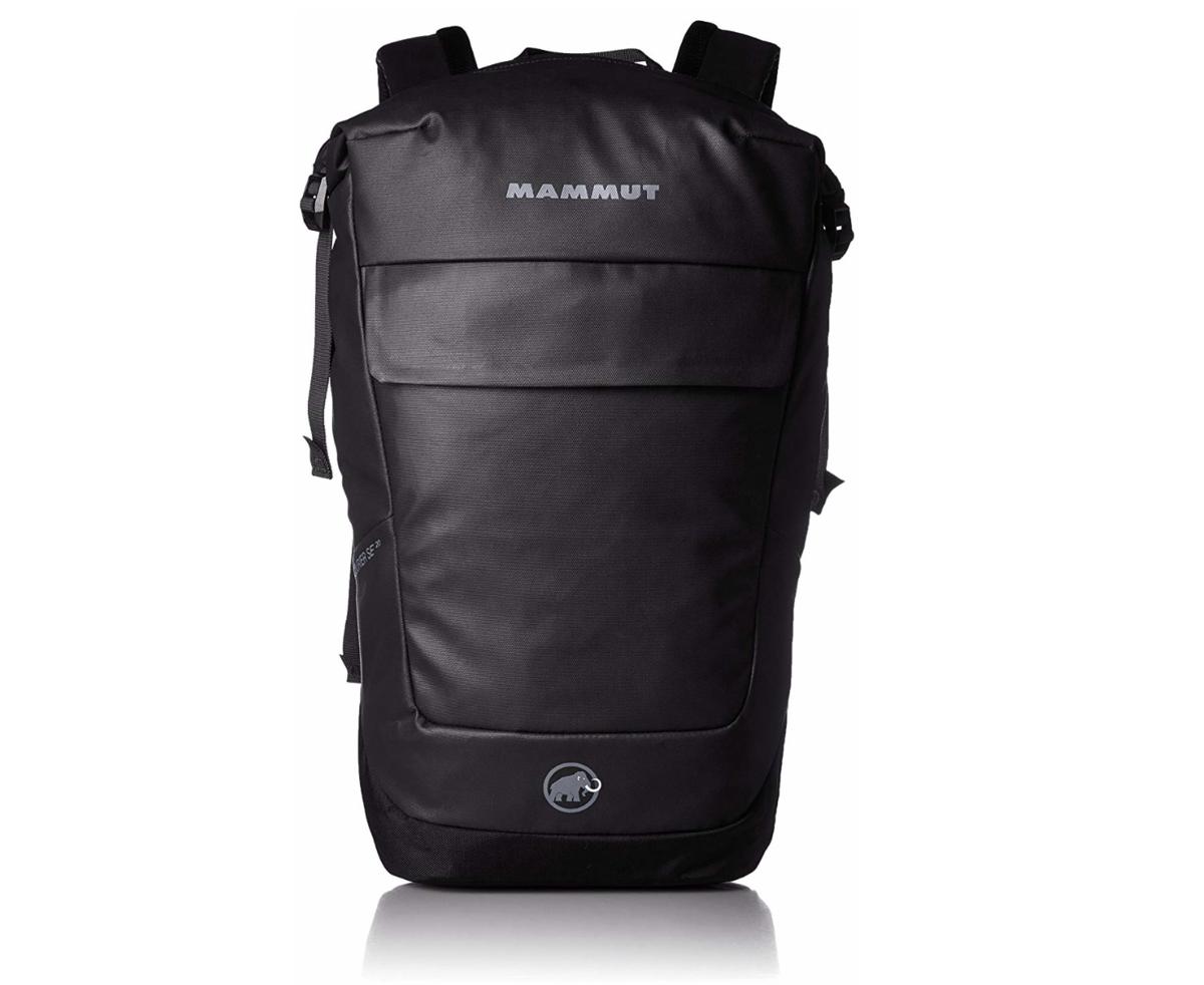 f:id:thebackpack:20190329212608p:plain