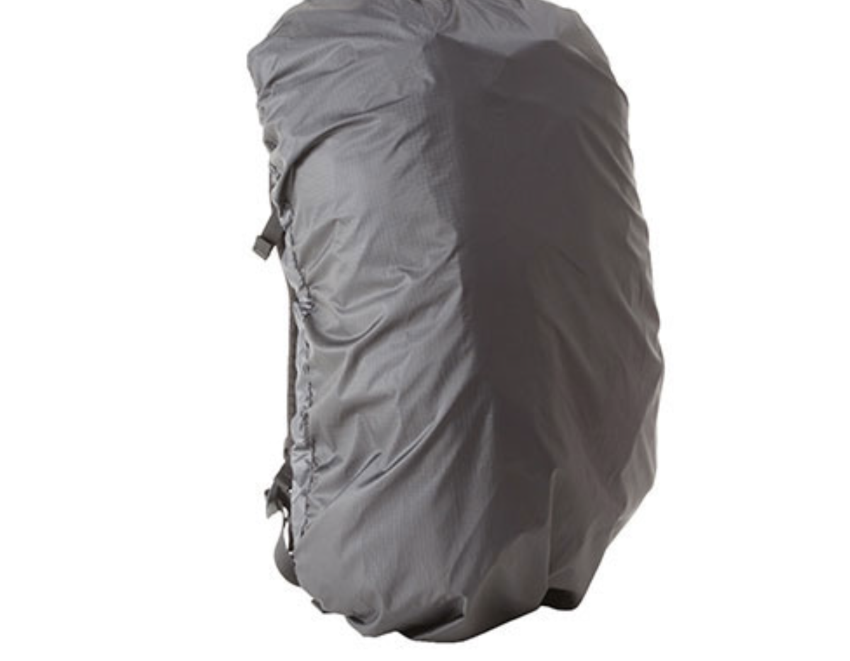 f:id:thebackpack:20190330105232p:plain