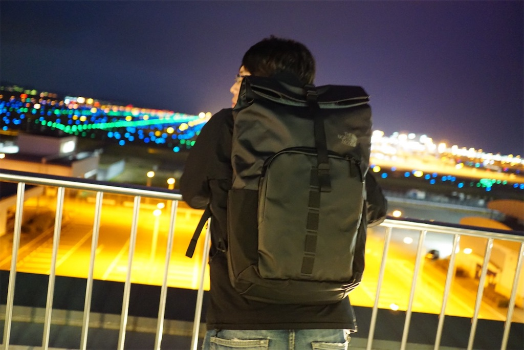 f:id:thebackpack:20190330105751j:image
