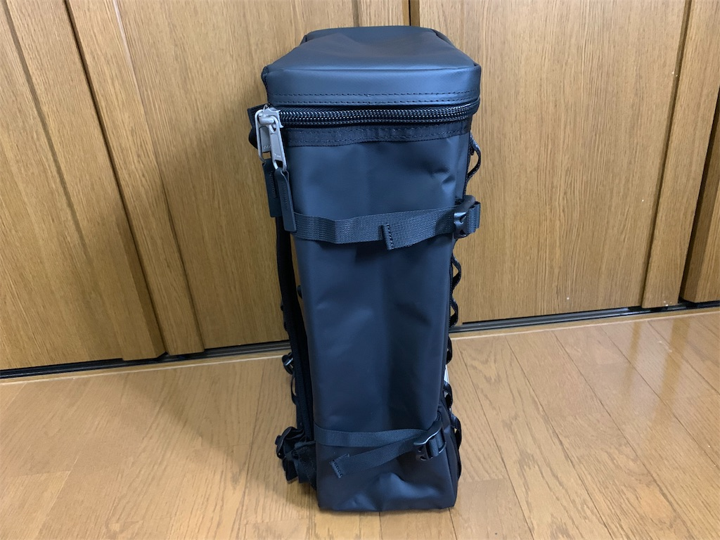f:id:thebackpack:20190330174704j:image