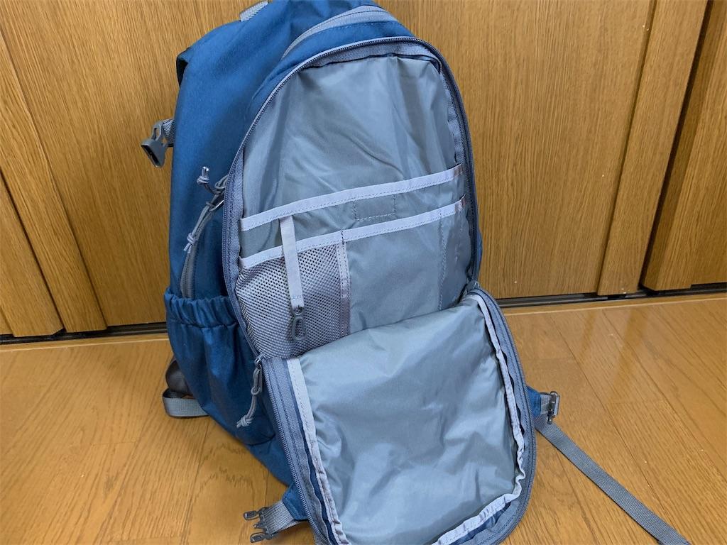 f:id:thebackpack:20190330193039j:image