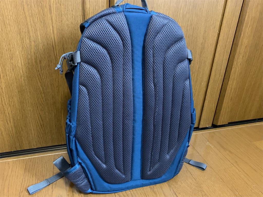 f:id:thebackpack:20190330193051j:image