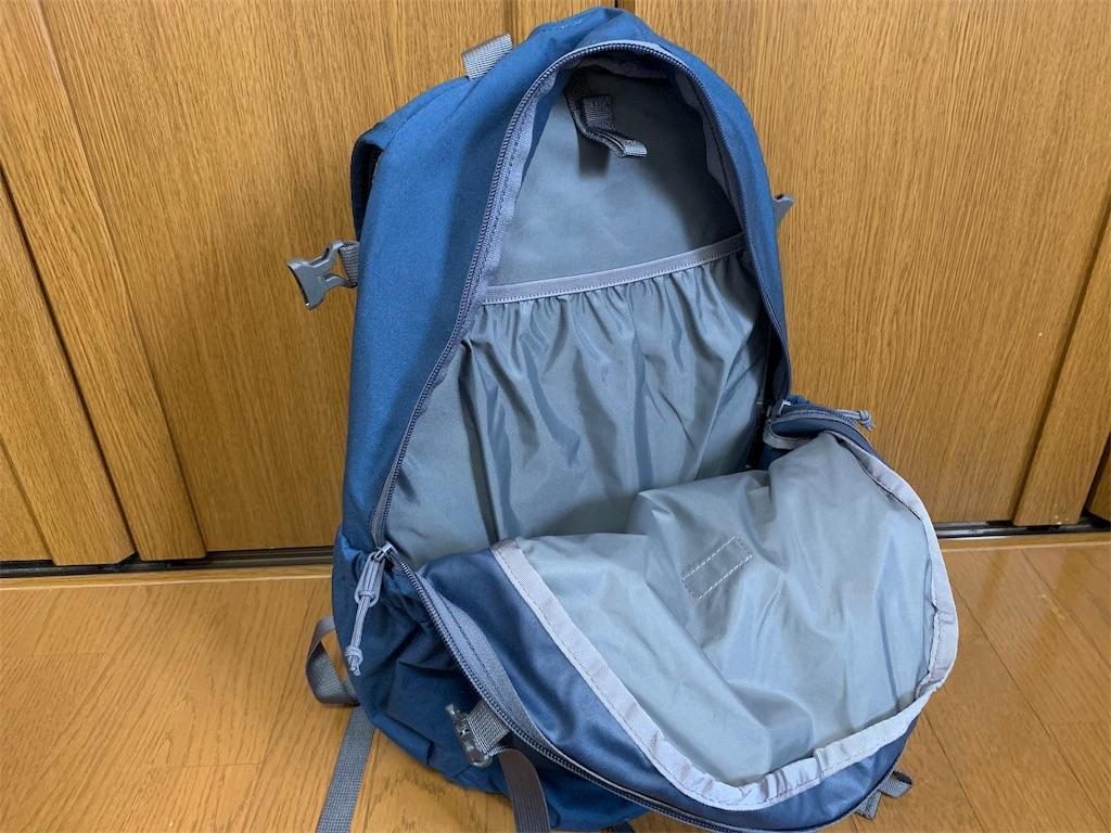 f:id:thebackpack:20190330193130j:image