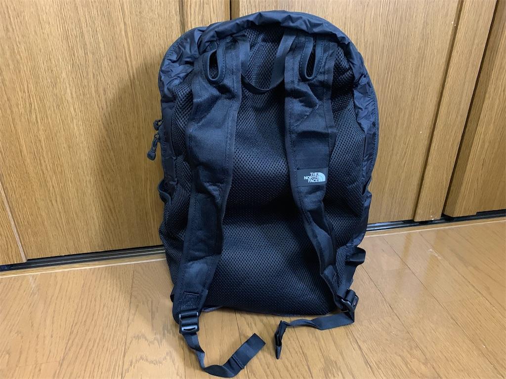 f:id:thebackpack:20190330193308j:image