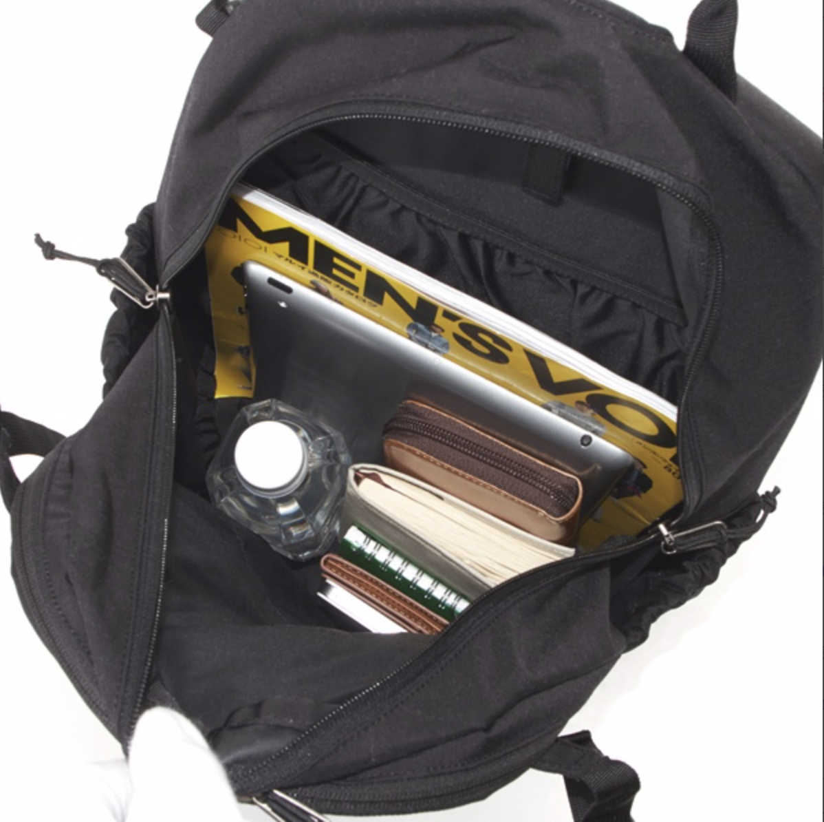 f:id:thebackpack:20190406090644p:plain