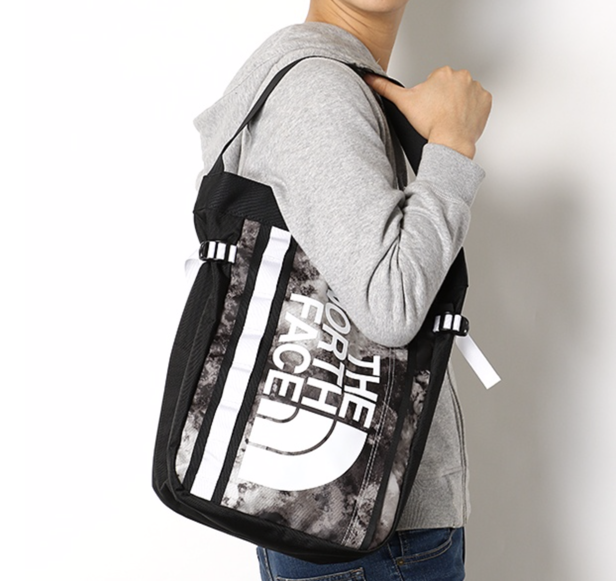 f:id:thebackpack:20190406091703p:plain