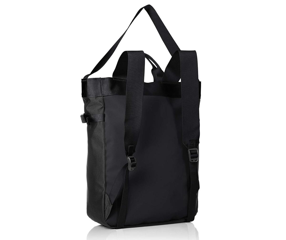 f:id:thebackpack:20190406091915p:plain