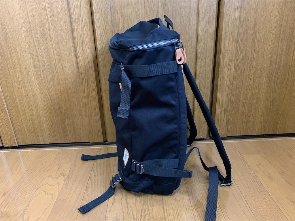 f:id:thebackpack:20190415054155j:image