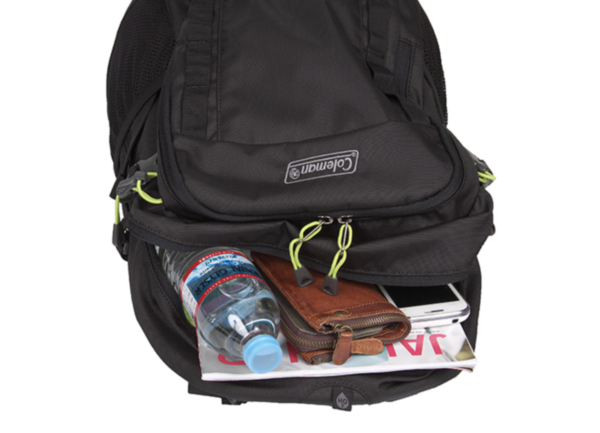 f:id:thebackpack:20190416180132p:plain