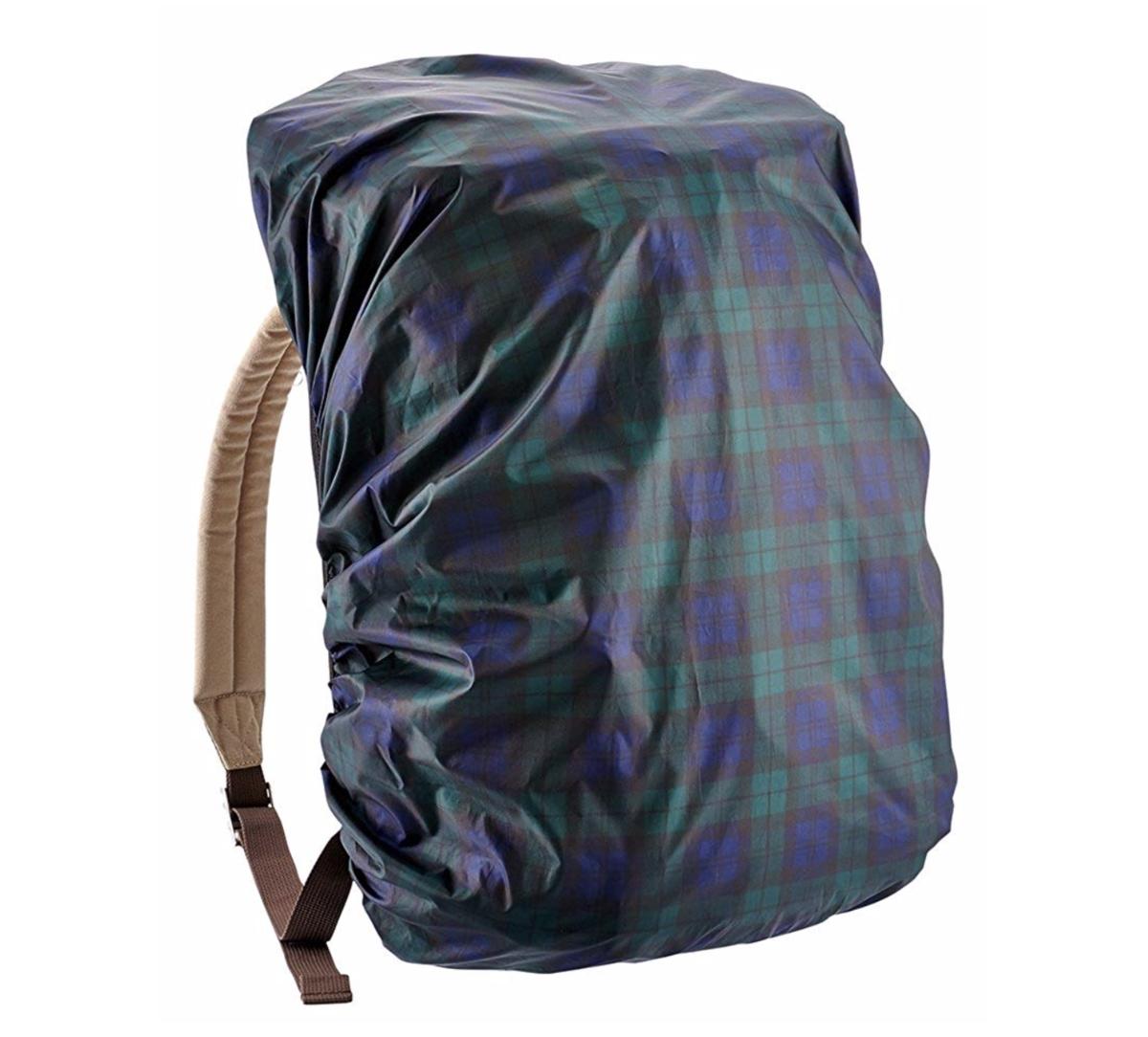 f:id:thebackpack:20190416181636p:plain