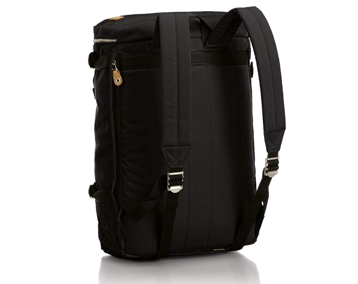f:id:thebackpack:20190416181721p:plain