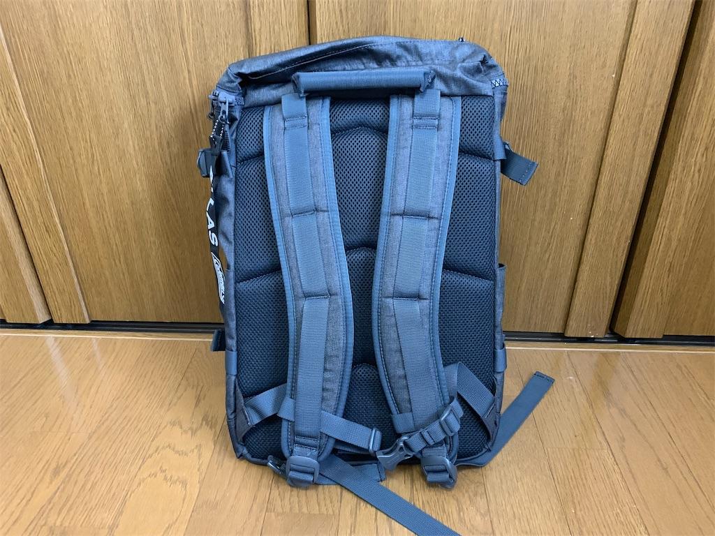f:id:thebackpack:20190416191900j:image