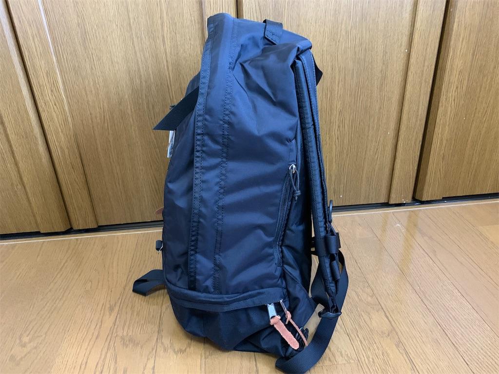 f:id:thebackpack:20190420143357j:image